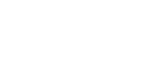 Chiropractic Claremont CA Your Health In Motion