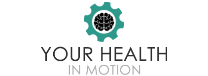 Chiropractic Pasadena CA Your Health In Motion